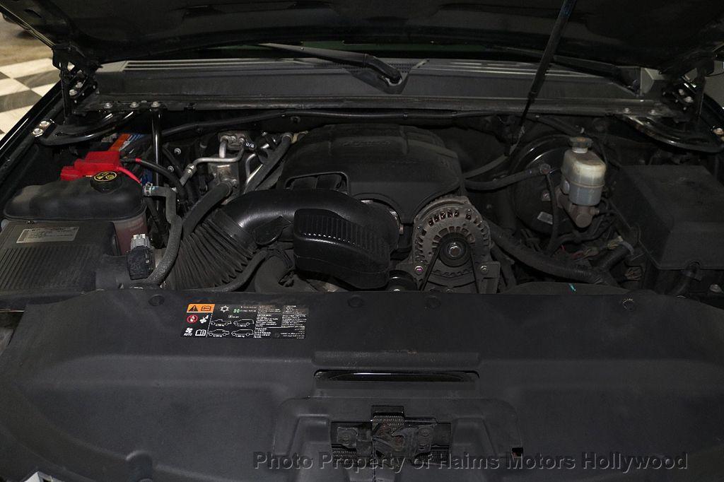 2014 Cadillac Escalade 2WD 4dr Platinum - 18216396 - 37