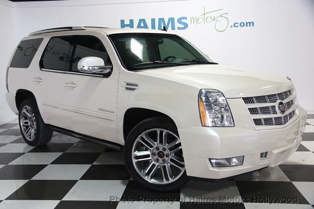 photos escalade strongauto specs cadillac and