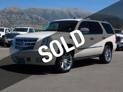 Used Trucks & Cars for Sale - Salt Lake City & Provo, UT