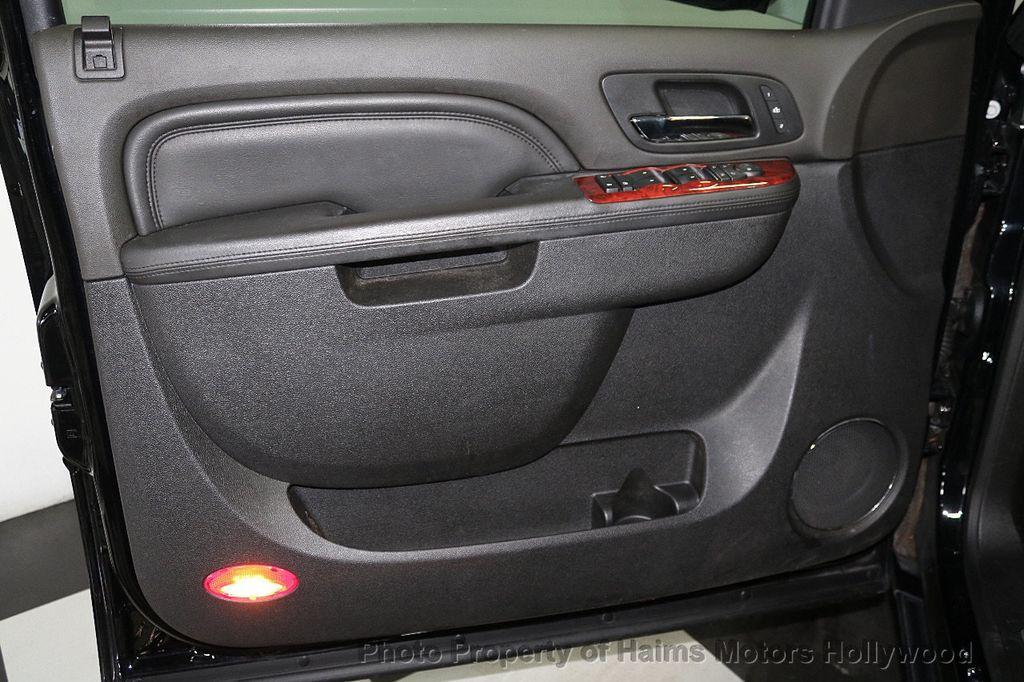 2014 Cadillac Escalade ESV 2WD 4dr Premium - 17810320 - 10