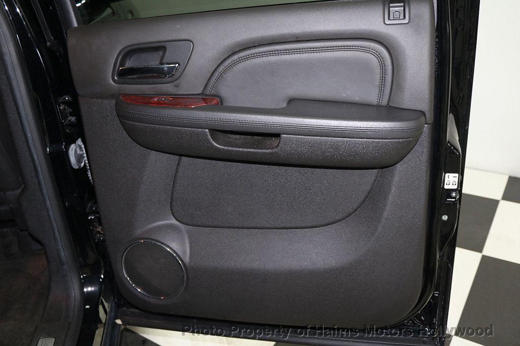 2014 Cadillac Escalade ESV 2WD 4dr Premium - 17810320 - 12