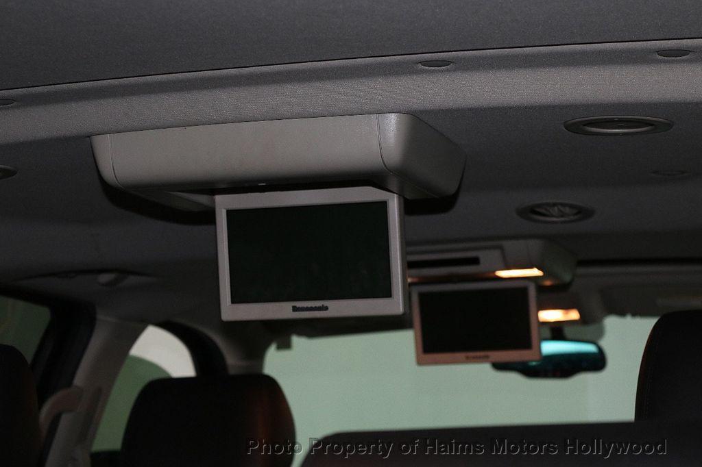 2014 Cadillac Escalade ESV 2WD 4dr Premium - 17810320 - 14