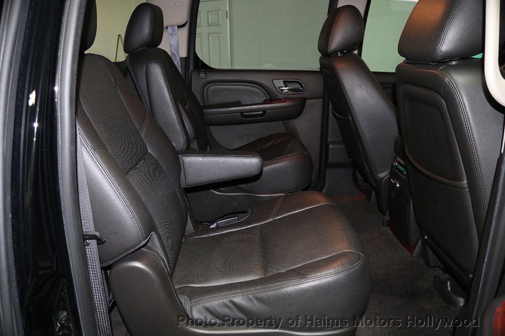2014 Cadillac Escalade ESV 2WD 4dr Premium - 17810320 - 16