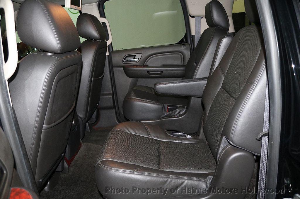2014 Cadillac Escalade ESV 2WD 4dr Premium - 17810320 - 18