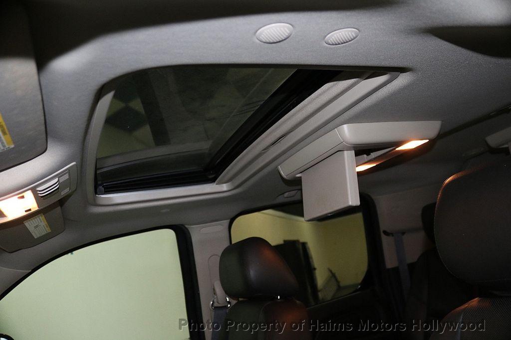 2014 Cadillac Escalade ESV 2WD 4dr Premium - 17810320 - 21