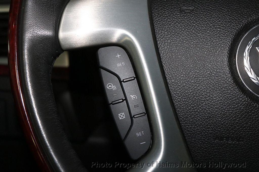 2014 Cadillac Escalade ESV 2WD 4dr Premium - 17810320 - 27