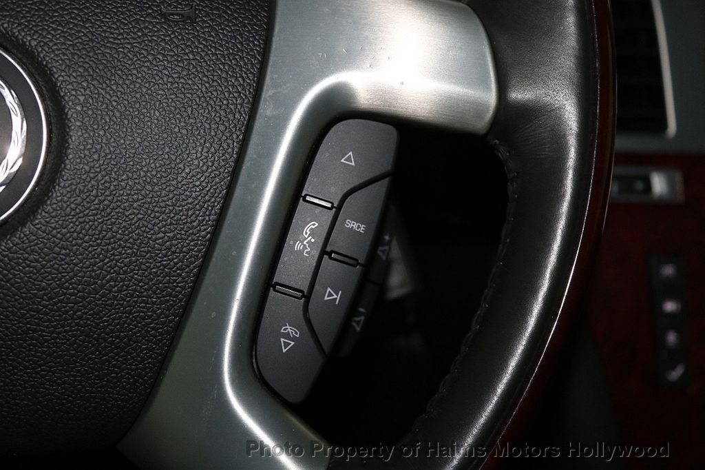2014 Cadillac Escalade ESV 2WD 4dr Premium - 17810320 - 28