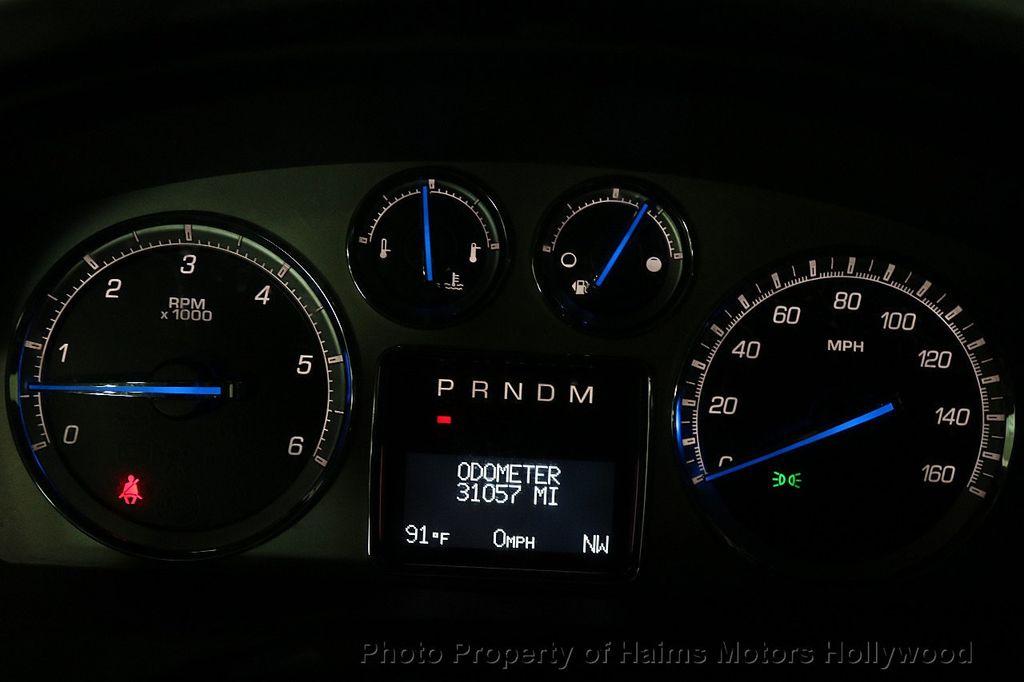 2014 Cadillac Escalade ESV 2WD 4dr Premium - 17810320 - 31