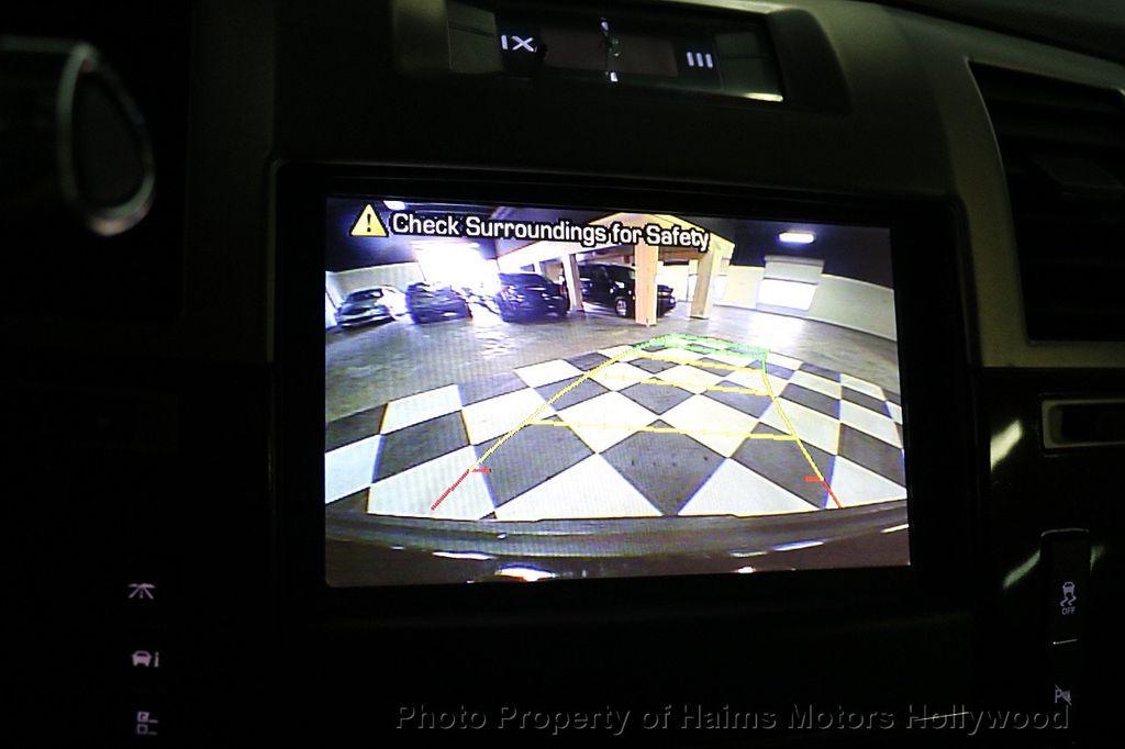 2014 Cadillac Escalade ESV 2WD 4dr Premium - 17810320 - 33