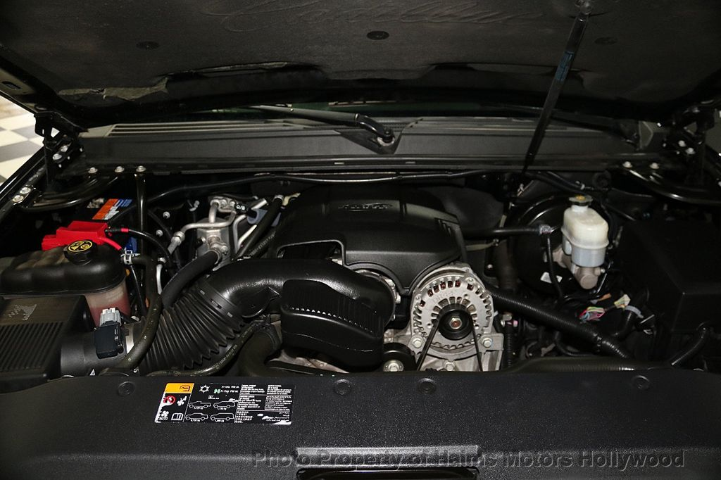 2014 Cadillac Escalade ESV 2WD 4dr Premium - 17810320 - 35