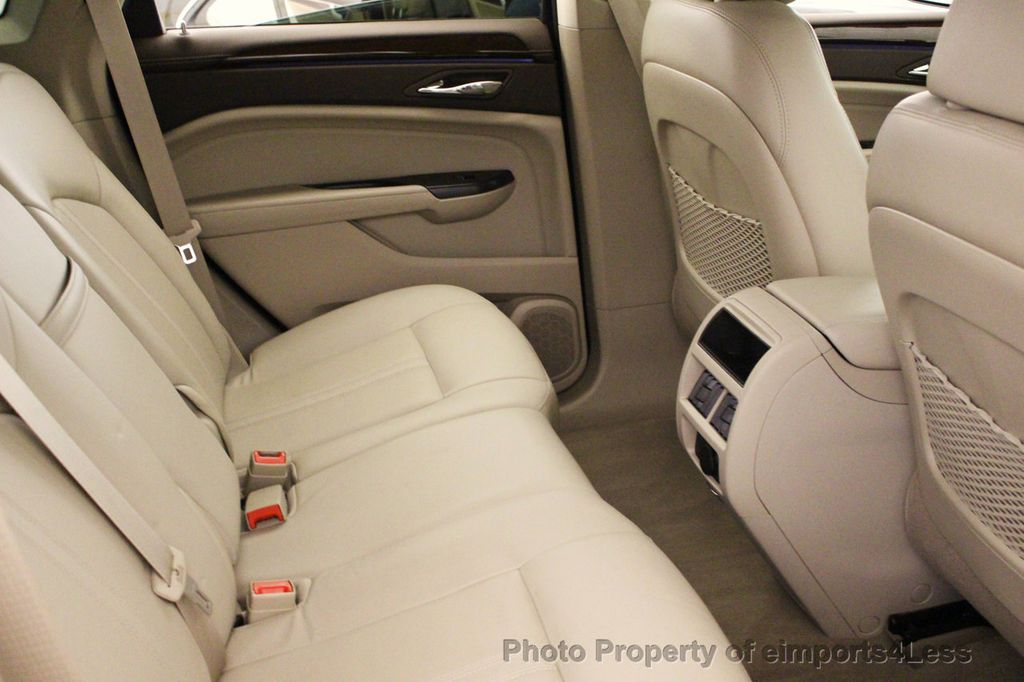 Fabulous 2014 Used Cadillac Srx Certified Srx Luxury Collection Awd Suv Cam Navi At Eimports4Less Serving Doylestown Bucks County Pa Iid 15579545 Uwap Interior Chair Design Uwaporg
