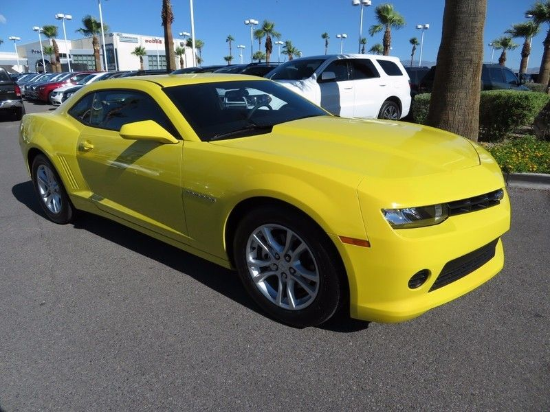 2014 chevrolet camaro 2ls not specified for sale in las vegas nv on. Black Bedroom Furniture Sets. Home Design Ideas