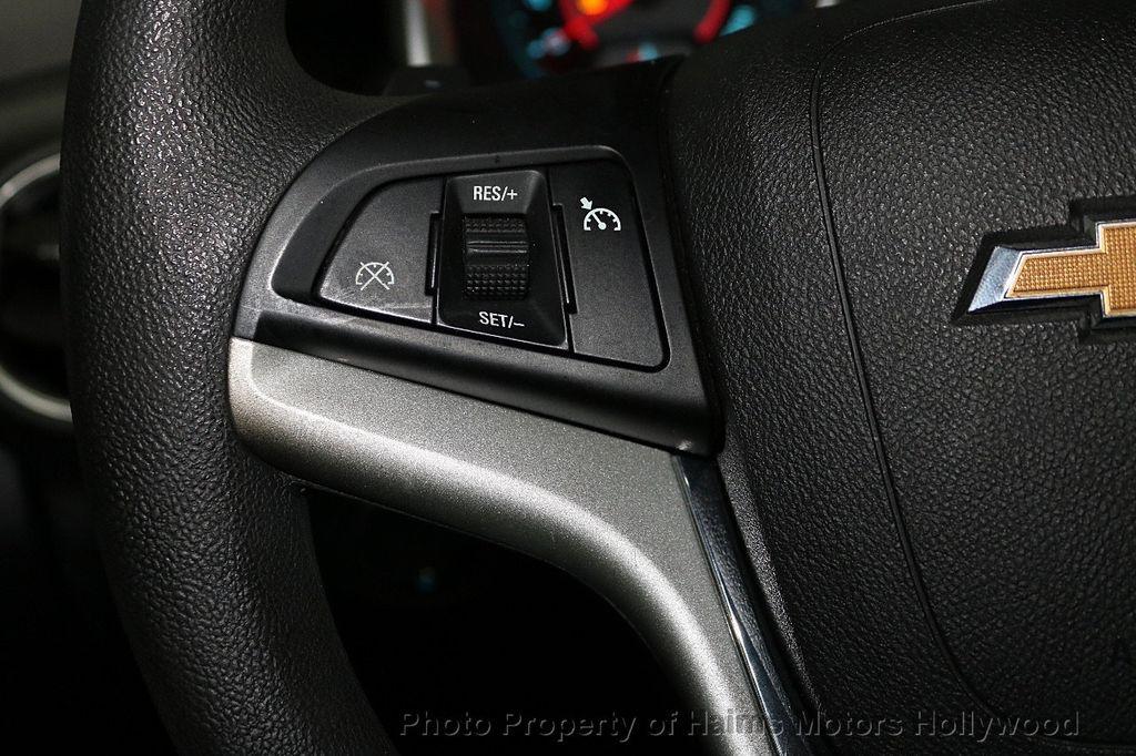 2014 Chevrolet Camaro LS - 18041677 - 19