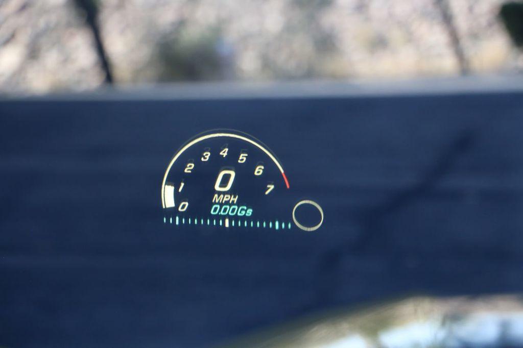 2014 Chevrolet Corvette Stingray 2dr Z51 Coupe w/3LT - 15281605 - 16