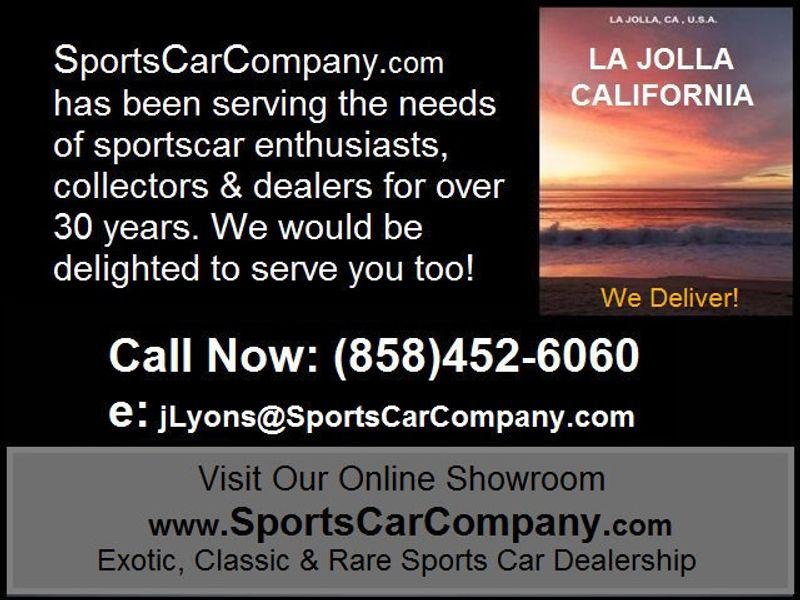 2014 Chevrolet Corvette Stingray CORVETTE w/ T-TOPS - 17231258 - 21