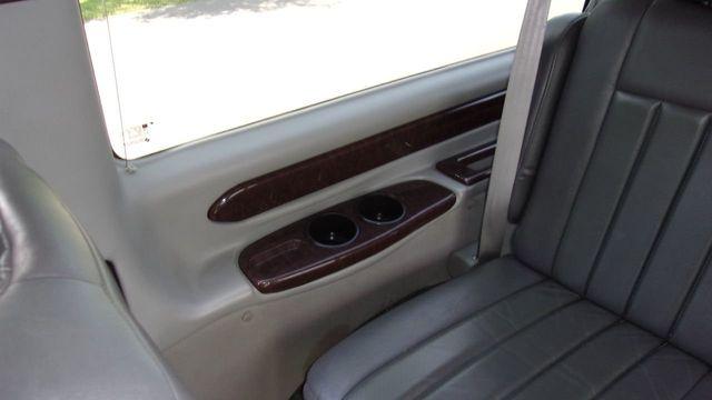 2014 Chevrolet Express 1500 Passenger