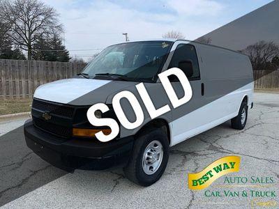 Cheap Cargo Vans For Sale - Find Vans for Sale - Vans For Sale