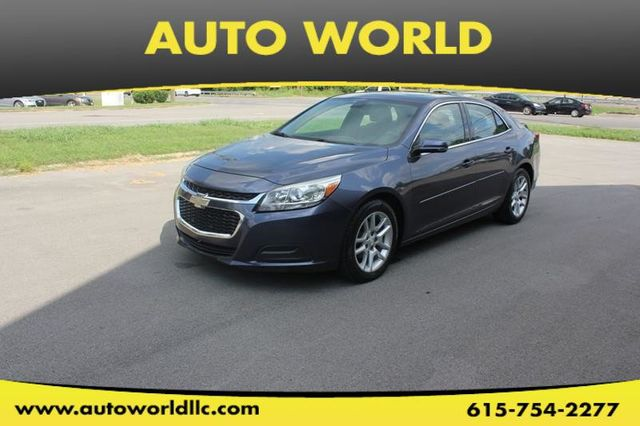 New, Used Cars at Auto World Serving Mount Juliet, TN, Inventory