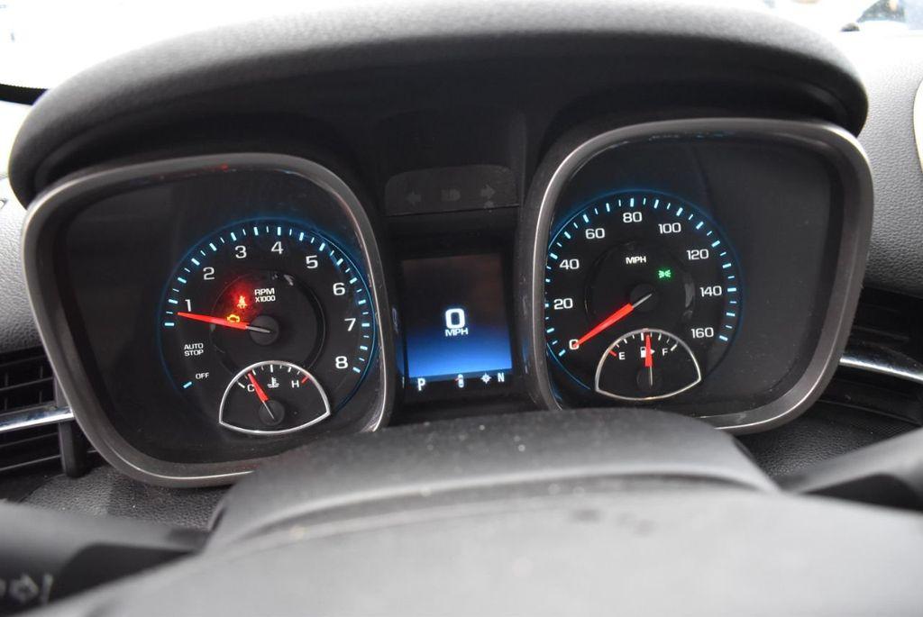 2014 Chevrolet Malibu LS - 17327213 - 9