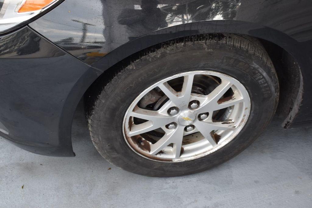 2014 Chevrolet Malibu LS - 17327213 - 3