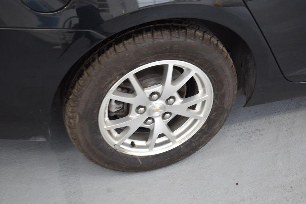2014 Chevrolet Malibu LS - 17327213 - 7