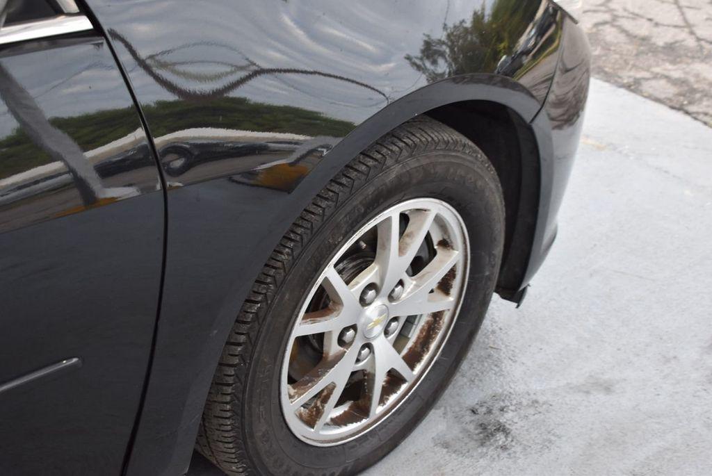 2014 Chevrolet Malibu LS - 17327213 - 8