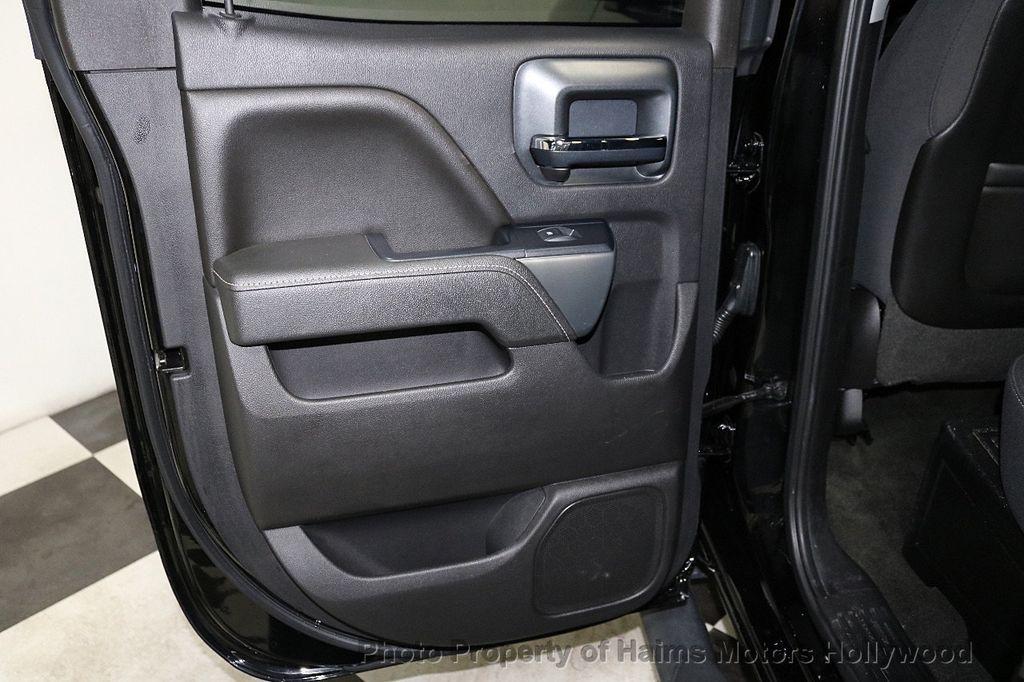 "2014 Chevrolet Silverado 1500 2WD Double Cab 143.5"" LT w/1LT - 18611236 - 9"