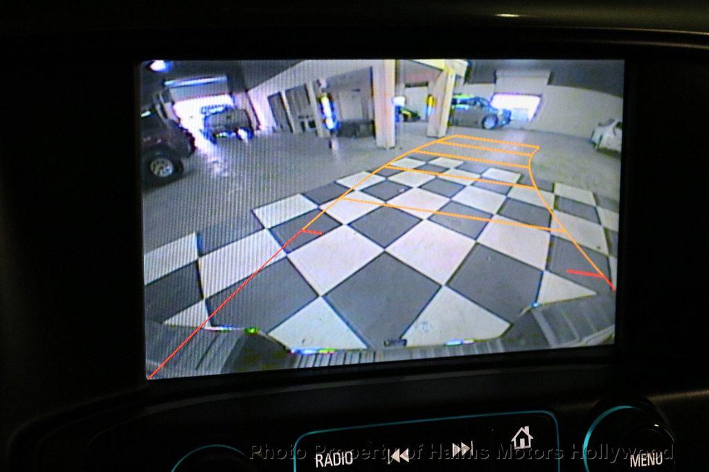 "2014 Chevrolet Silverado 1500 2WD Double Cab 143.5"" LT w/1LT - 18611236 - 28"