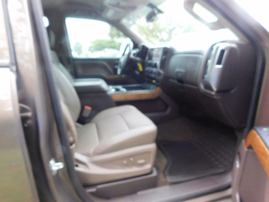 2014 Chevrolet Silverado 1500 LTZ - 16706148 - 11