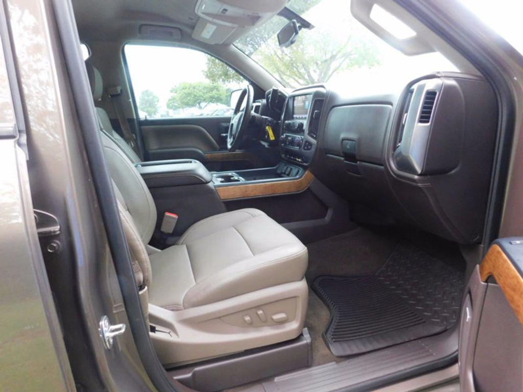 2014 Chevrolet Silverado 1500 LTZ - 16706148 - 12