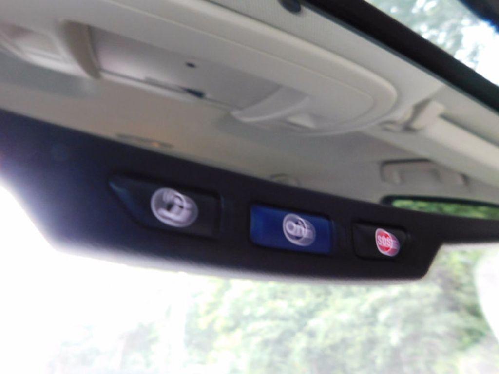 2014 Chevrolet Silverado 1500 LTZ - 16706148 - 20