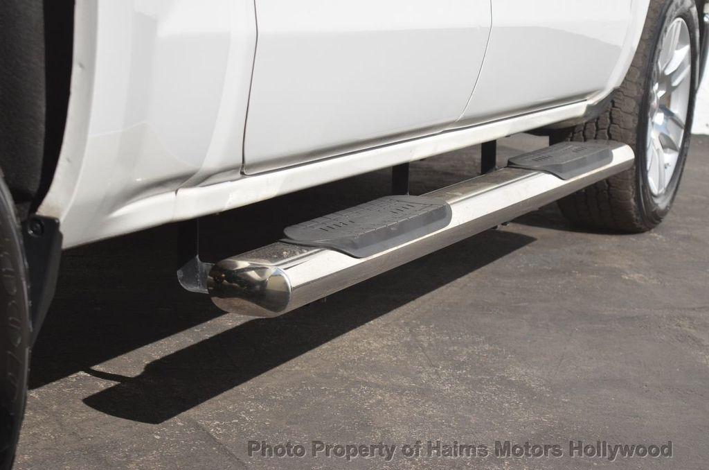2014 Chevrolet Silverado 1500 Z71 - 18350495 - 12