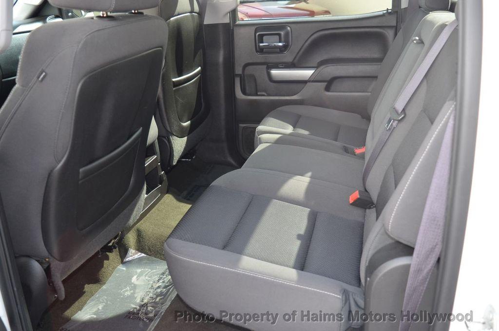 2014 Chevrolet Silverado 1500 Z71 - 18350495 - 22