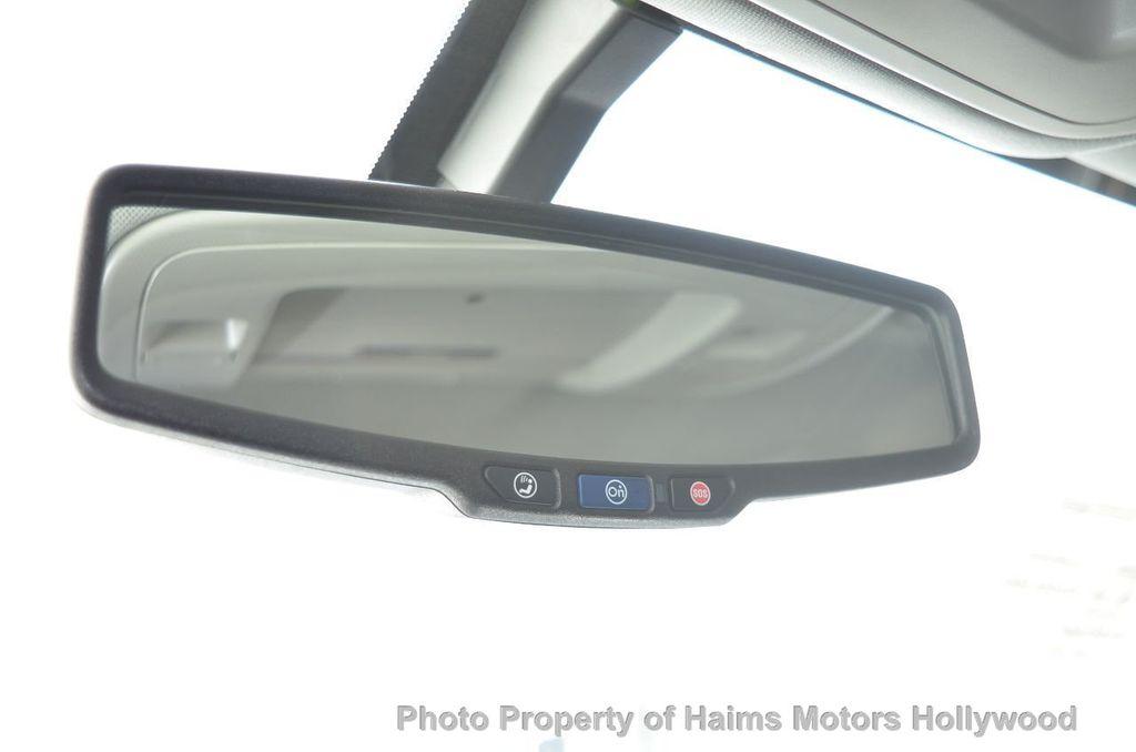 2014 Chevrolet Silverado 1500 Z71 - 18350495 - 37