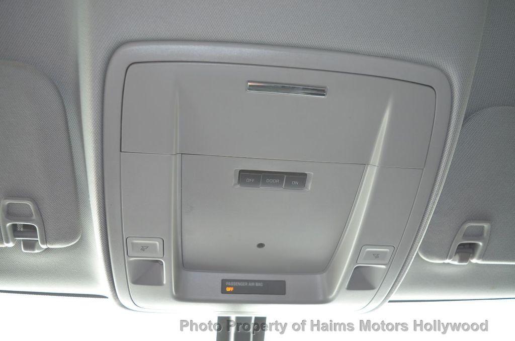 2014 Chevrolet Silverado 1500 Z71 - 18350495 - 38