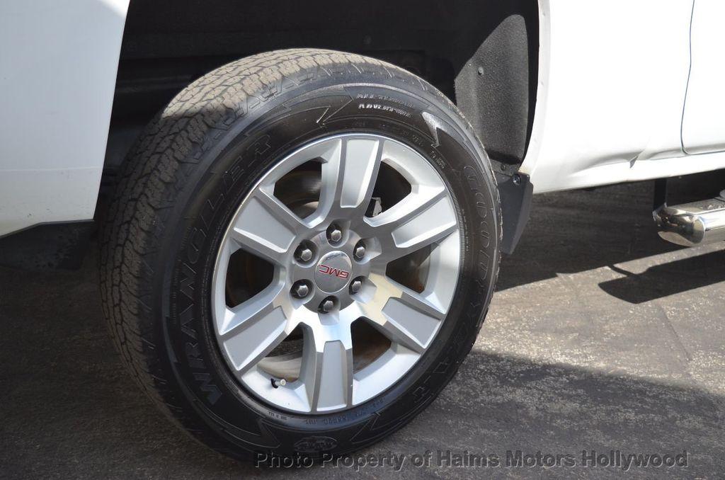 2014 Chevrolet Silverado 1500 Z71 - 18350495 - 39
