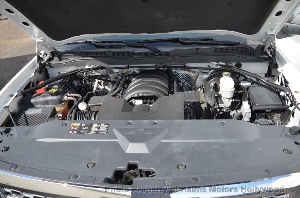 2014 Chevrolet Silverado 1500 Z71 - 18350495 - 40
