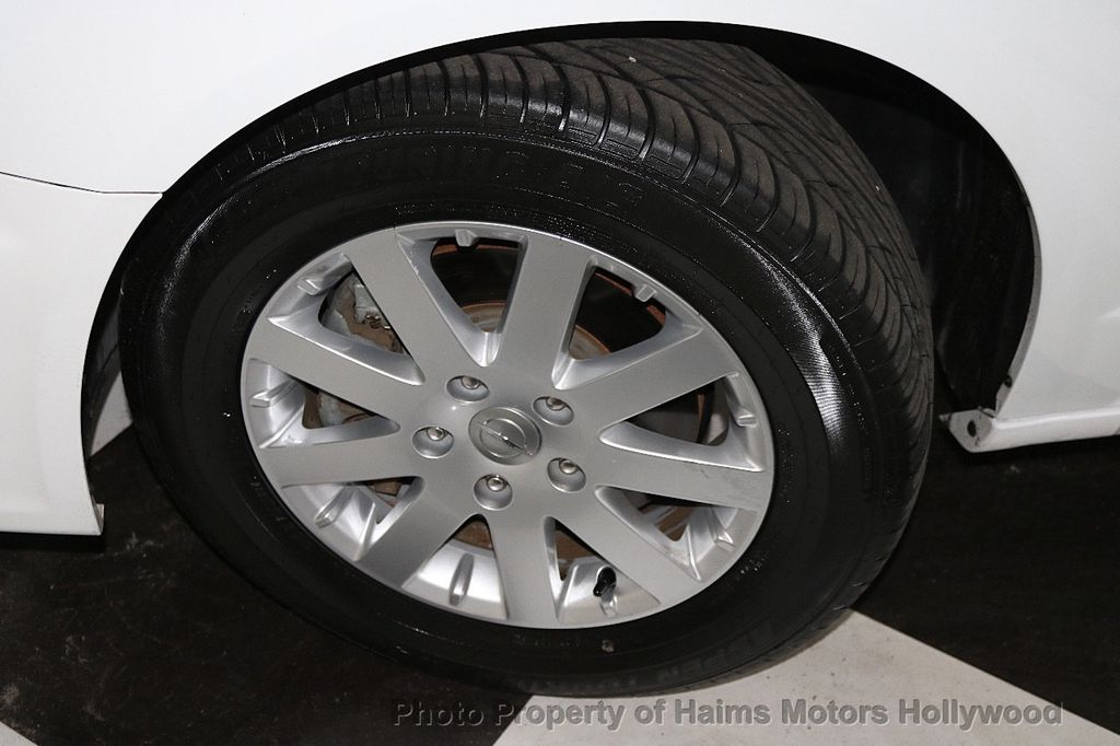 2014 Chrysler Town & Country 4dr Wagon Touring - 17667683 - 33