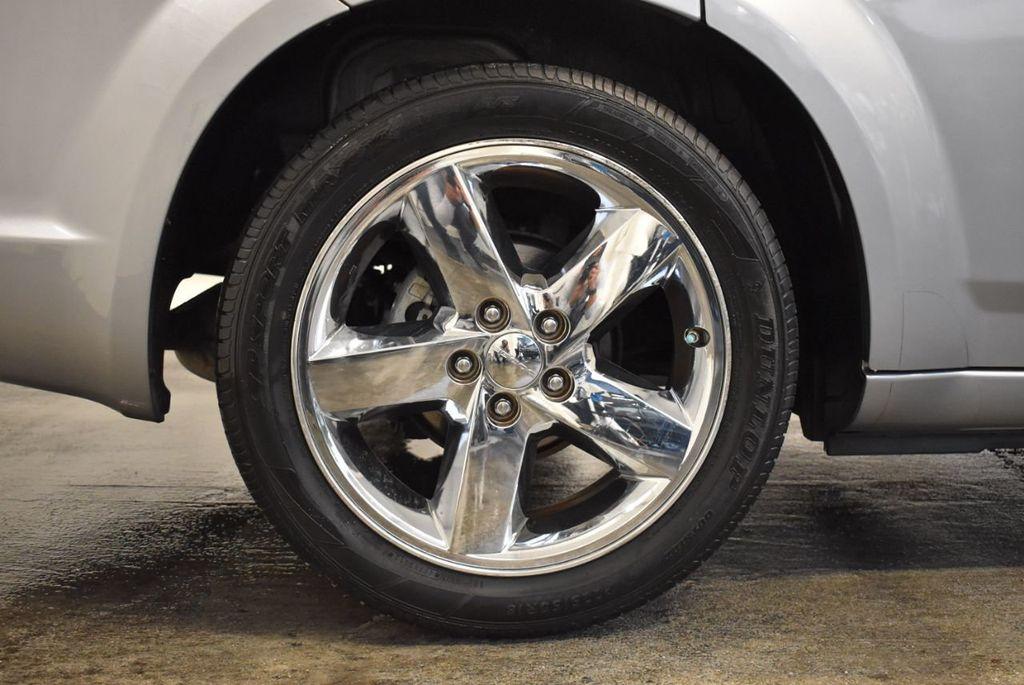2014 Dodge Avenger 4dr Sedan SE - 18271730 - 9