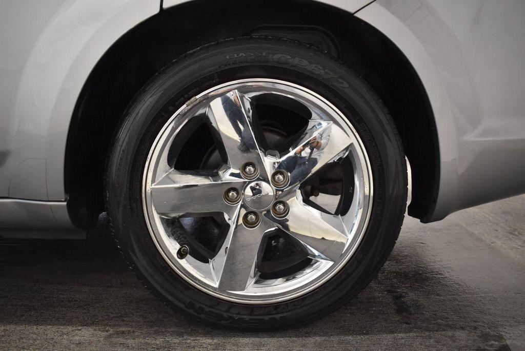 2014 Dodge Avenger 4dr Sedan SE - 18271730 - 10
