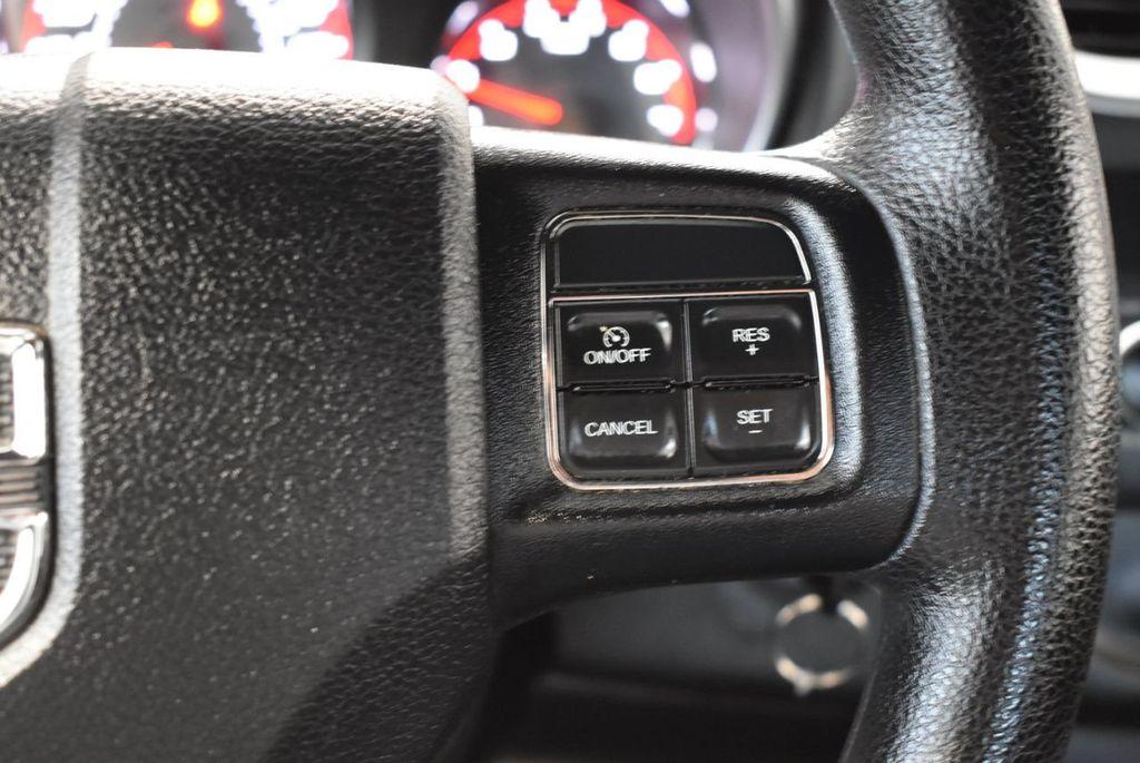2014 Dodge Avenger 4dr Sedan SE - 18271730 - 18