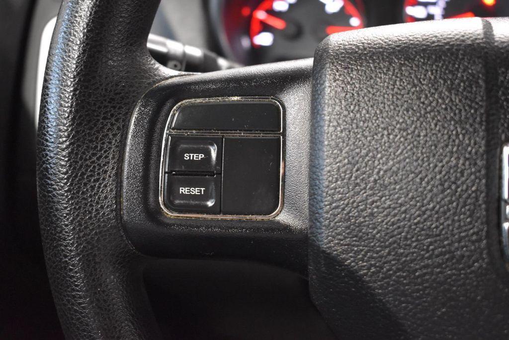 2014 Dodge Avenger 4dr Sedan SE - 18271730 - 19