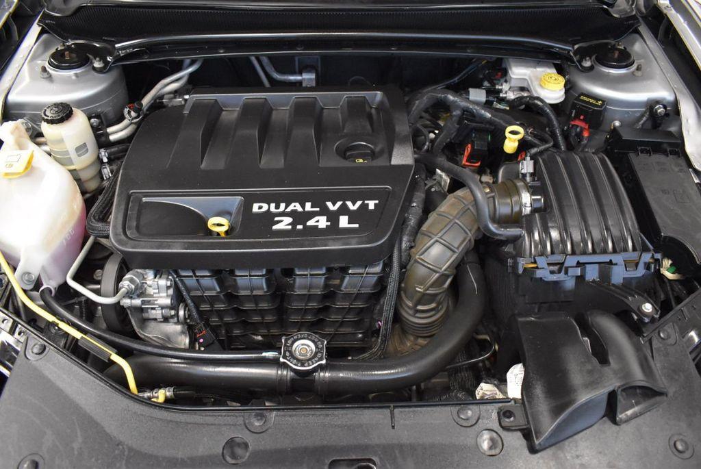 2014 Dodge Avenger 4dr Sedan SE - 18271730 - 26