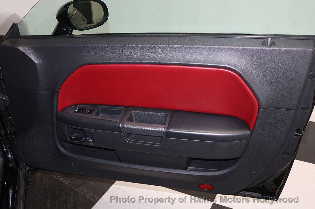2014 Dodge Challenger R/T - 17525556 - 10