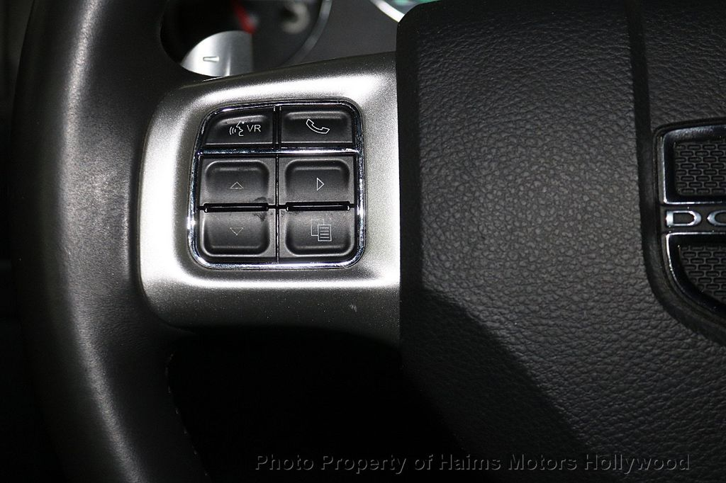 2014 Dodge Challenger R/T - 17525556 - 21