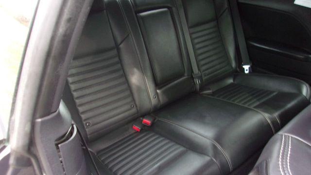 2014 Dodge Challenger