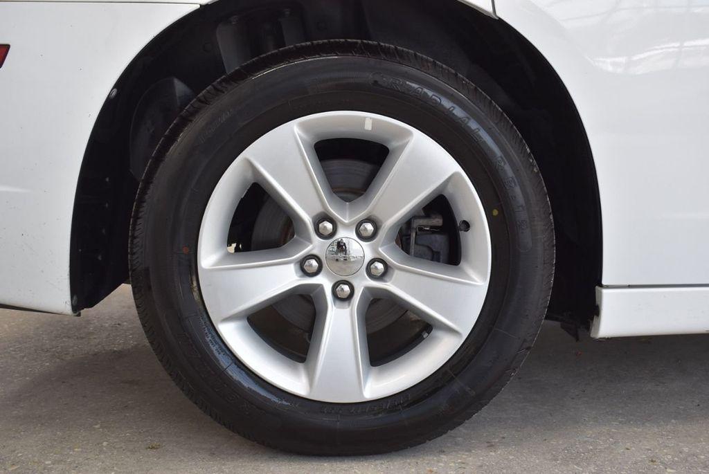 2014 Dodge Charger 4dr Sedan SE RWD - 18359555 - 9