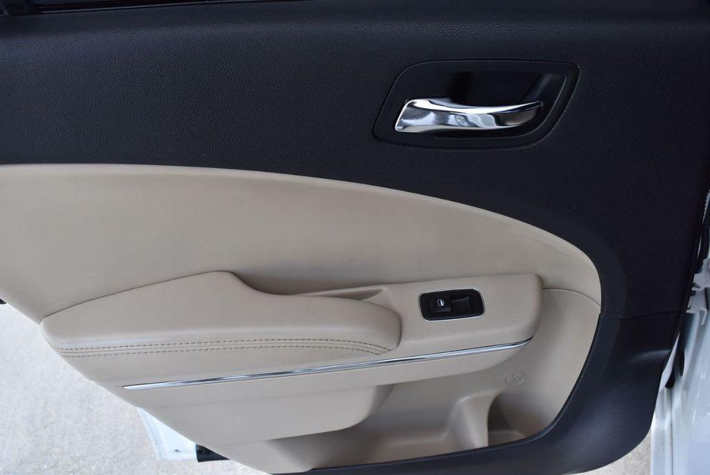 2014 Dodge Charger 4dr Sedan SE RWD - 18359555 - 13