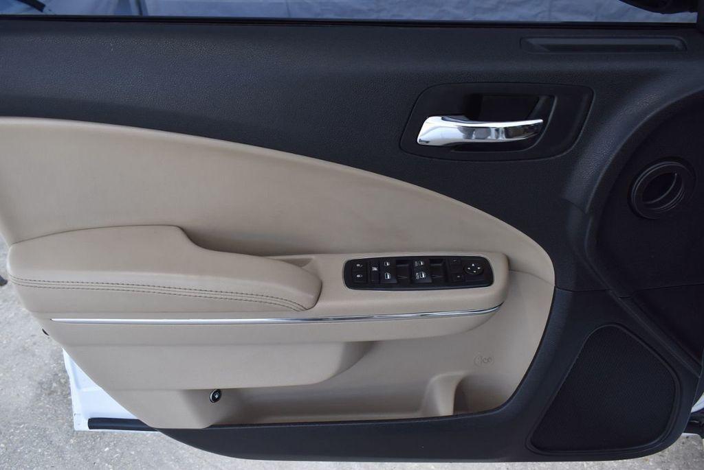 2014 Dodge Charger 4dr Sedan SE RWD - 18359555 - 15