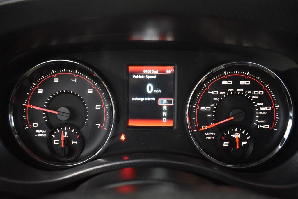 2014 Dodge Charger 4dr Sedan SE RWD - 18359555 - 16